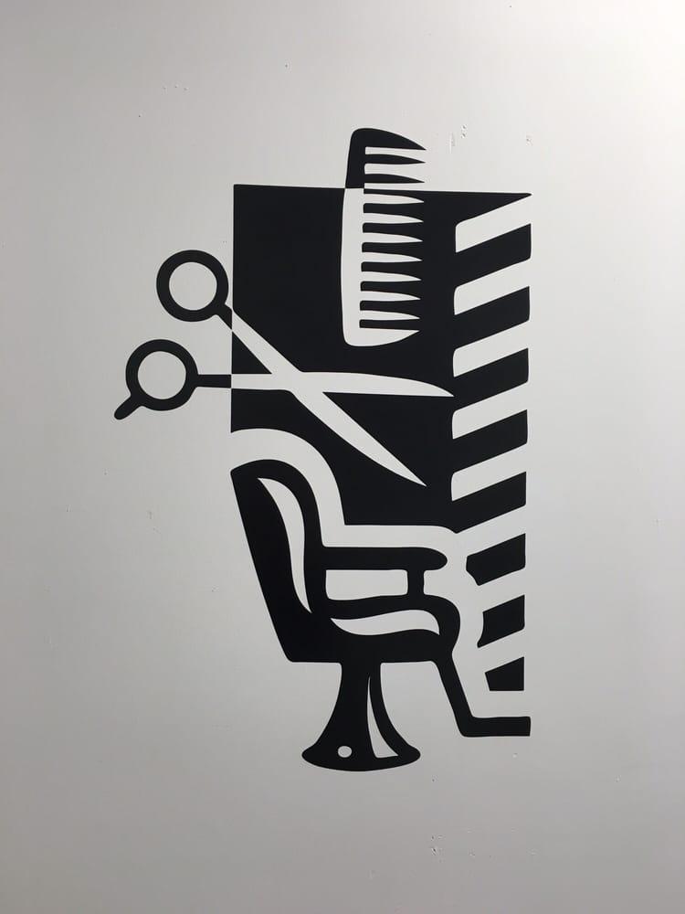 Kilroy's Haircutters: 275 Bath Rd, Brunswick, ME