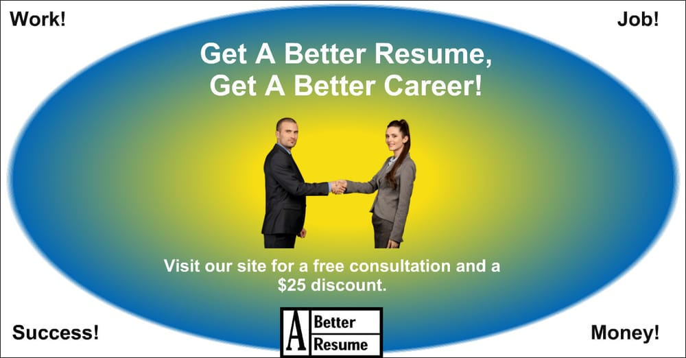 examples of resumes best resume writing services chicago ranked