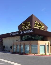 Boca Park Animal Hospital