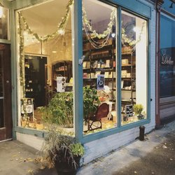 Photo of South Manor - Kingston NY United States. Charming storefront of South & South Manor - Books Mags Music u0026 Video - 25B Broadway Kingston ...