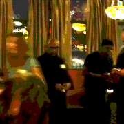 Photo of Tango Speed Dating by Gabriela Condrea   Seattle  WA  United States