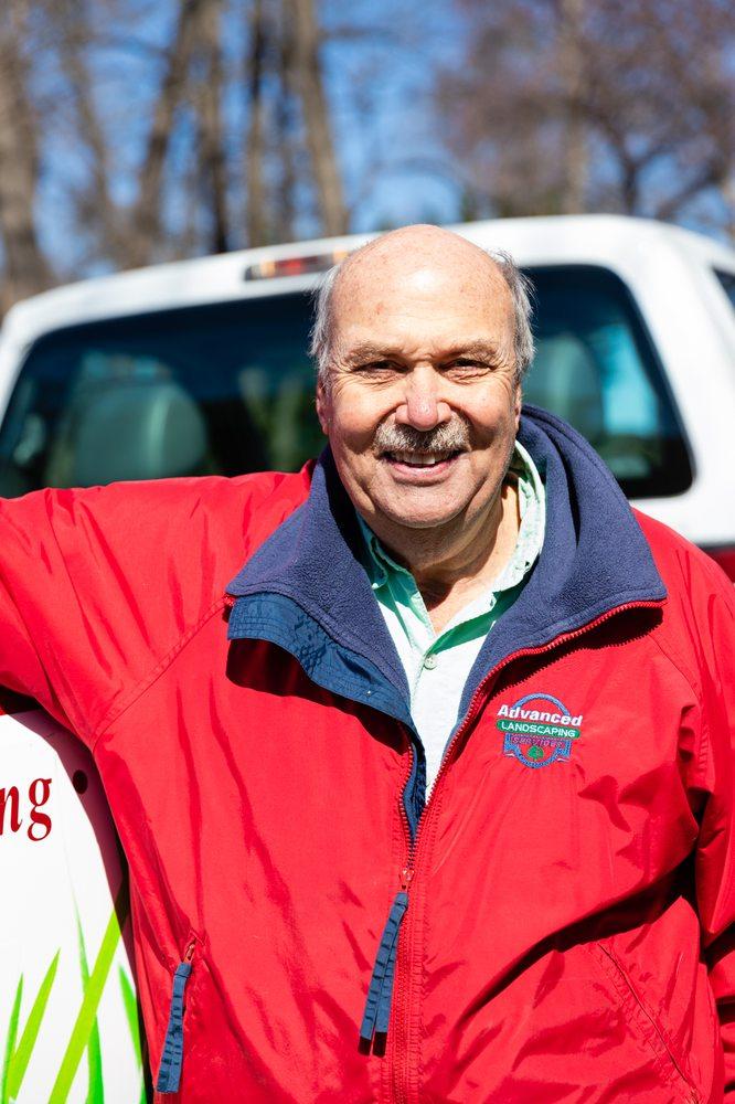 Advanced Landscape Services: 3630 Reeds Chapel Rd, Morristown, TN