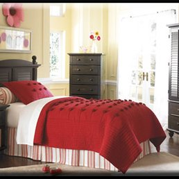Photo Of Furniture Outfitters   Indianapolis, IN, United States