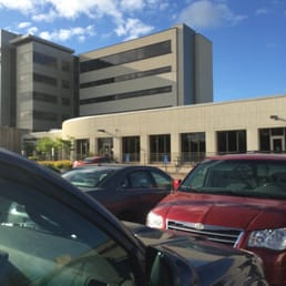 Fairview Ridges Burnsville Emergency Room
