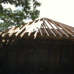 Awesome Photo Of Hi Tech Roofing U0026 Home Services   New Caney, TX, United