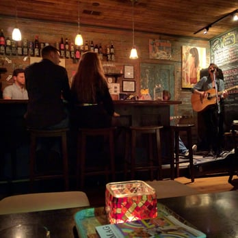 Elliotborough Mini Bar - 53 Photos & 49 Reviews - Wine Bars - 18 ...