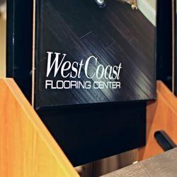 Photo Of West Coast Flooring Center Vista Ca United States