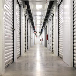 Superbe Photo Of Island Self Storage   Johns Island, SC, United States. Temperature  Controlled