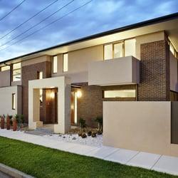Photo Of Carmel Homes   Melbourne Custom Home Builder   Melbourne Victoria,  Australia. Carmel