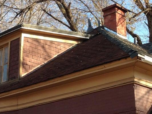 Exceptional Roofing Tetti Salt Lake City Ut Stati