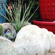 Superieur Gorgeous Photo Of Garden Accents   Gilroy, CA, United States. Custom Plant  Creations Made