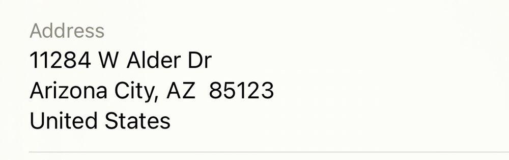 Arizona City Automotive Repair: 15311 S Sunland Gin Rd, Arizona City, AZ