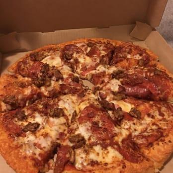 Pizza Hut - 57 Photos