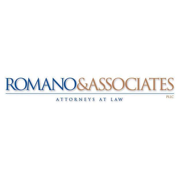 Romano & Associates, PLLC: 230 Capitol St, Charleston, WV