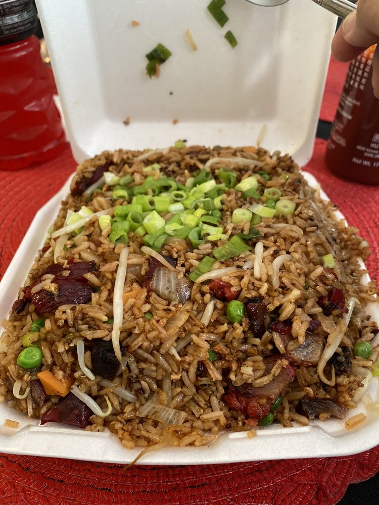 Chinatownexpress No 55: 7116 Eastern Ave, Bell Gardens, CA