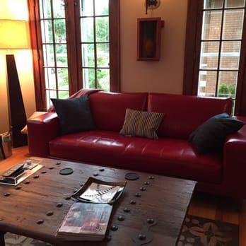 deko furniture. Photo Of Deko Professional Upholstery - Chicago, IL, United States Deko Furniture