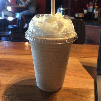 Photo Of The Coffee Riverton Ut United States Bob