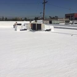 Wonderful Photo Of 5 Star Roofing   Anaheim, CA, United States