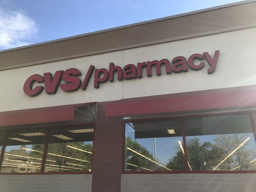 CVS Pharmacy: 2311 Lime Kiln Ln, Louisville, KY
