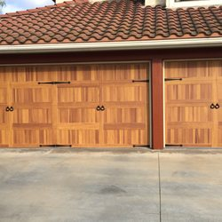 anaheim garage doorJTec Garage Door  15 Reviews  Garage Door Services  751 S Weir