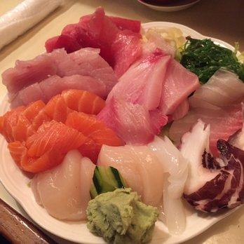 Tekka japanese restaurant 594 photos 372 reviews for Asian cuisine san francisco