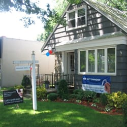 Gentle Dentist Of Garden Cit Y Dentists 327 Nassau Blvd