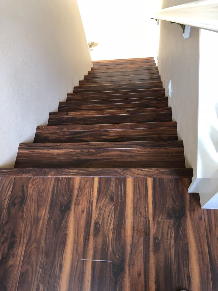 First Choice Flooring