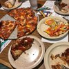 Rafferty's Pizza: 14136 Baxter Dr, Brainerd, MN