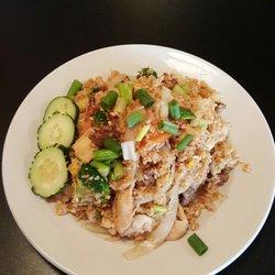 thai fusion cuisine - 18 photos & 17 reviews - thai - 111 central