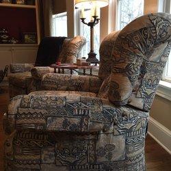 Photo Of Edgaru0027s Upholstery U0026 Furniture   Smyrna, GA, United States.  Edgaru0027s Upholstery