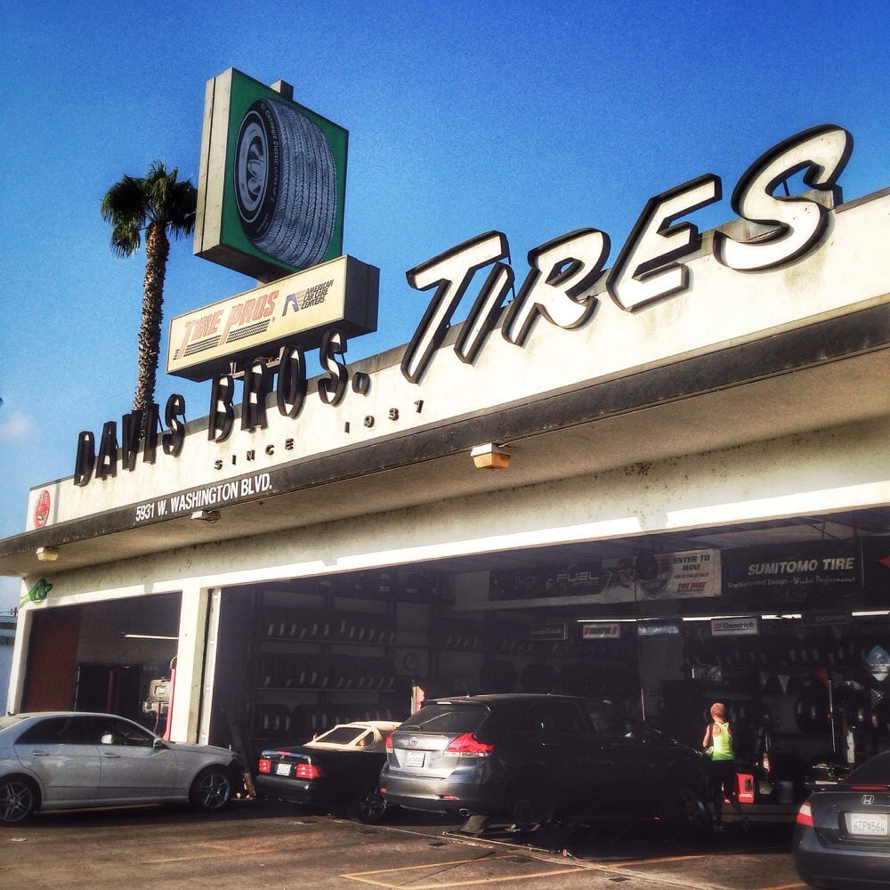 Culver City (CA) United States  city photo : ... Culver City Culver City, CA, United States Phone Number Yelp
