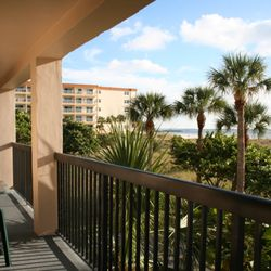 Photo Of All Seasons Vacation Resort Inium Madeira Beach Fl United States
