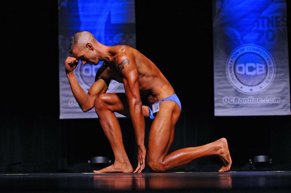 Stanlaw Fitness: 629 Broadway, Bayonne, NJ
