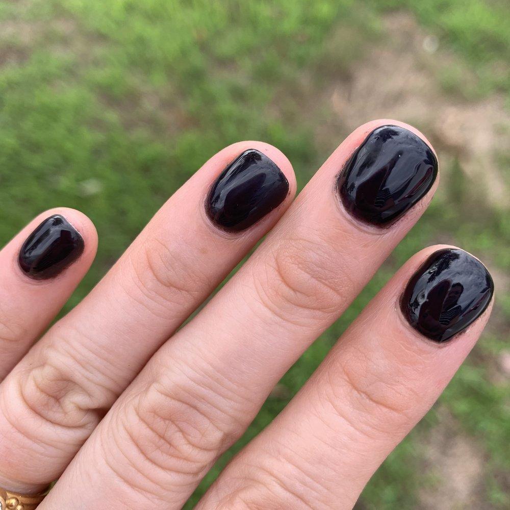 Barla Nails: 193 River Rd, Jewett City, CT