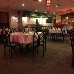 Chinese Restaurant Alpena Mi