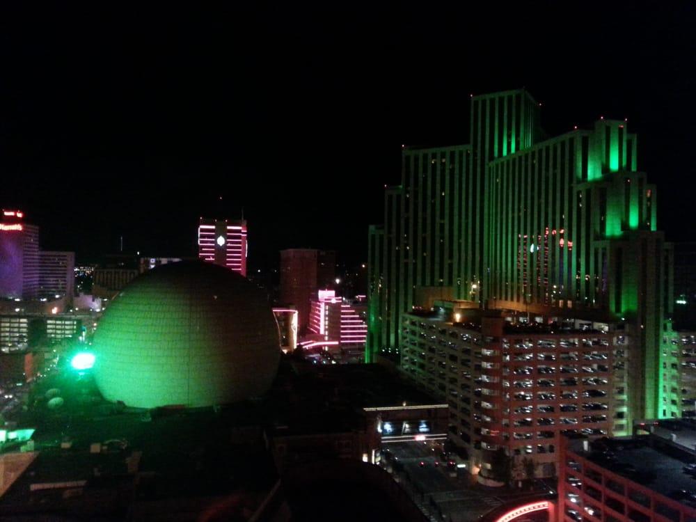 casinos slot san francisco california