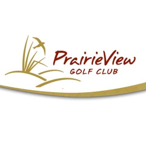 PrairieView Golf Club: 7993 N River Rd, Byron, IL