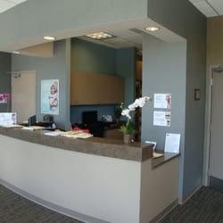 Coast Dental - Orthodontists - 10427 Ulmerton Rd, Largo, FL