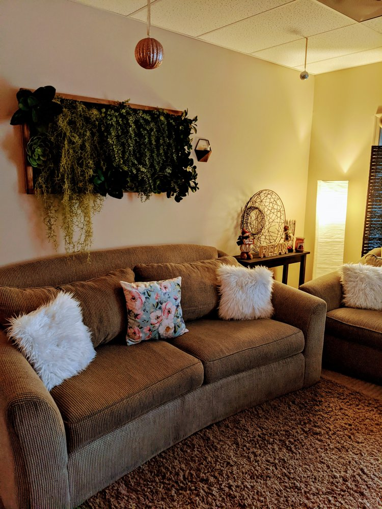 The Holistic Healing Spa: 11 Westwood Rd, Pottsville, PA