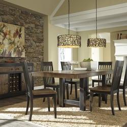 Photo Of Bernie U0026 Phylu0027s Furniture   Natick, MA, United States