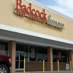 Badcock Home Furnishings Center Furniture Stores 30