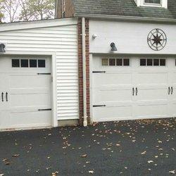 Exceptionnel East Coast Overhead Door   37 Photos   Garage Door Services ...