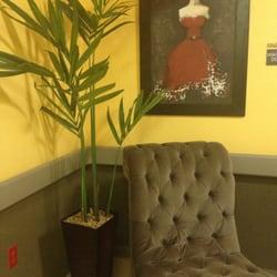 graybrier nursing and retirement center health medical