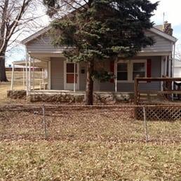Amazing Photo Of Aundre Gray Better Homes U0026 Gardens Real Estate Kansas City Homes    Kansas