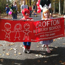 Photo Of Crofton Nursery School Crownsville Md United States