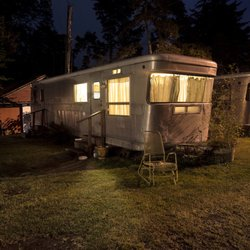 Photo Of Serenity RV Mobile Home Park