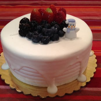 Cake Art Duluth Ga : MEGA MART - 68 Photos & 72 Reviews - Supermarkets - 2106 ...