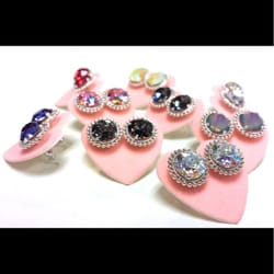 marie s jewelry 14 fotos joyer as 2444 e main st On marie s jewelry waterbury ct