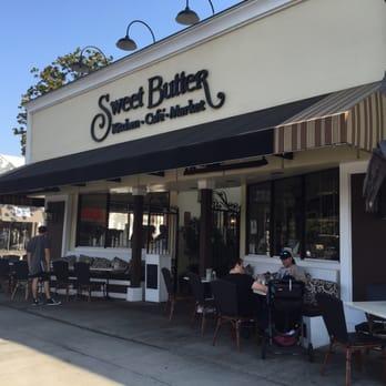 Sweet Butter Kitchen - Order Online - 600 Photos & 1016 Reviews ...