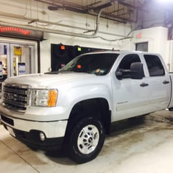 in vehicles vehiclesearchresults alaska silverado for sale anchorage vehicle photo ak used chevrolet